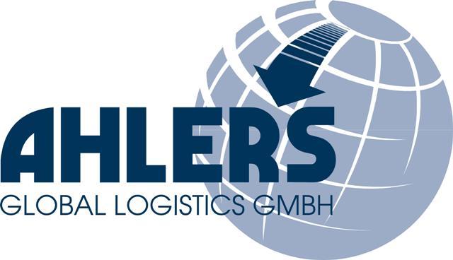 Ahlers Global Logistics GmbH